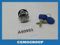 Cylinder Lock Front Right Front Lock Cylinder For FIAT Punto