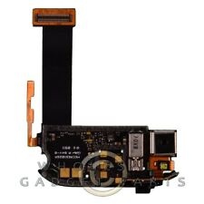 Flex Cable for Palm Pre  PCB Ribbon Circuit Cord Connection