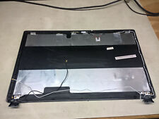 Acer Aspire V5 531 screen lid/cover with bezel