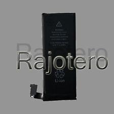 Bateria Interna para Iphone 4  4G 1420mAh