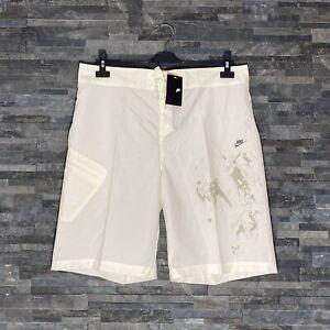 Nike Men's Shorts Medium