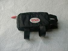 Fuel Belt Box Bag Cycling