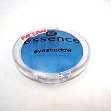 "2 x ESSENCE Eyeshadow #71 ""MISS ATLANTIS"" Shimmer Effect 0.08 oz 2.5 g NEW"