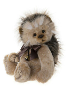Tootles By Charlie Bears CB202030