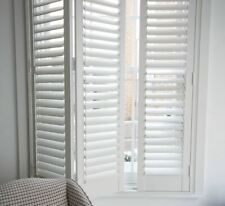 my-wardrobe2011- Wooden Shutters 1620 x 1090