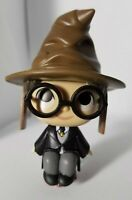 Funko Mystery Harry Potter Mystery Mini Vinyl Figure - Harry Potter
