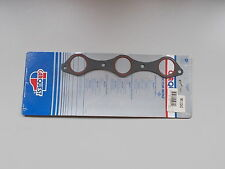 NEW Car Quest Fuel Injection Plenum Gasket MS12342  *FREE SHIPPING*