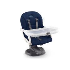 Réhausseur de chaise I-dea C 218 Blu Cam
