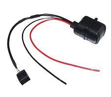 APS NJ Shipping Bluetooth Module for BMW E39 E46 E53 Radio Aux cable for iPhone