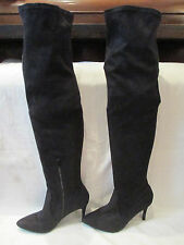 New Look Pull On Casual Boots for Women