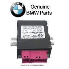 BMW E82/88 E90/91/92/93 E89 Fuel Pump Control Unit Genuine 16147229173