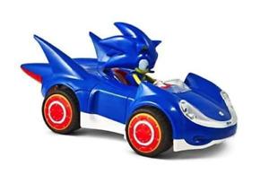 Sonic NKOK 6416 Pull Back Vehicle