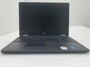 Windows 10 LOGIX PLC HMI Automation Laptop Programming software Studio PRO 5000