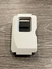Leica Atx1230 Battery Door Atx1230 Gg Gps Surveying