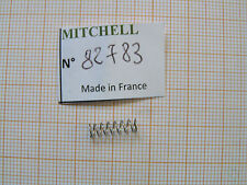 RESSORT PIECE MOULINET MITCHELL 308S 408S 908 BAIL TRIP SPRING REEL PART 82783