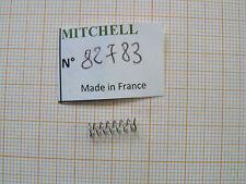 RESSORT PIECE MOULINET MITCHELL 308S 408S 908 BAIL TRIP SPRING REEL PART 82783