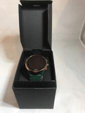 Suunto Spartan Ultra GPS Watch SS023309000  Sport Wrist (HR) Forest