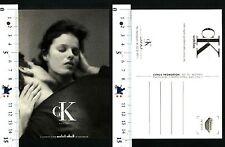 CK - CALVIN KLEIN - WATCHES - 57756