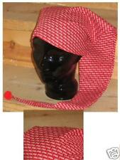 OLD FASHIONED NIGHT CAP STOCKING HAT COSTUME-HOHO REVER