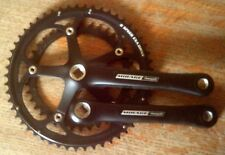 NOS CAMPAGNOLO MIRAGE 9 SPEED EXA DRIVE 53/39  172.5mm