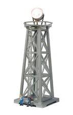 Suchturm mit Suchscheinwerfer Gefängnisturm Aussichtsturm Spur H0 Modelpower 631
