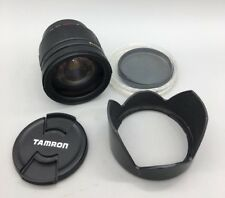 PROMASTER TAMRON AF Aspherical LD (IF) f3.8-5.6 28-200mm for Minolta/Sony A *F38