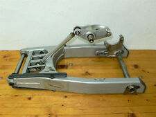 Ducati ST4 916 Schwinge komplett Umlenkung Steckachse Kettenspanner etc.