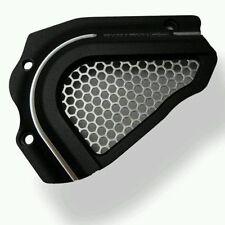 Ducati Scrambler Engine Sprocket Guard. Evotech Performance