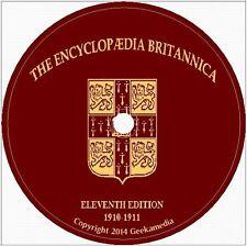 Enzyklopädien & Wörterbücher