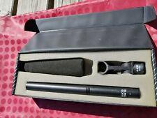 Microphone canon AKG C568 EB