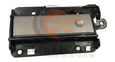 2007-2013 Silverado Genuine GM Titanium Silver Upper Glove Box Latch 15914995