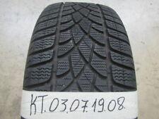 Winterreifen 235/40 R19 96V XL Dunlop SP Wintersport 3D RO1 (KT03071908)