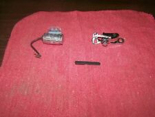 Tisco Ignition kit-Ford tractors 1950 to 1964-ATK7FA