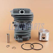 40mm Cylinder Piston Kit for Oleo Mac 941, 941 C, 941 CX & GS410 Efco 141SP New