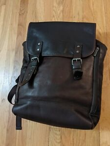 Reaction Kenneth Cole Backpack