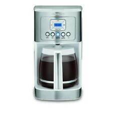 Cuisinart Coffee Makers PerfecTemp® 14-Cup Programmable Coffeemaker