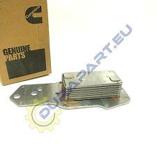 Original Cummins Core Oil Cooler 4BT 6BT DAF JCB Case RAM- 3921558
