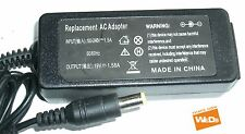 Replacement AC Adapter 19V 1.58A