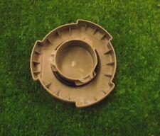 Dishwasher BOSCH SMI50C05GB/04  Salt Cap
