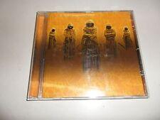 CD  Gregorian - Masters Of Chant Chapter III