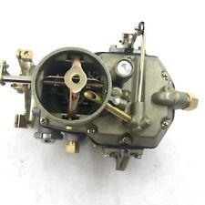 Carburetor carb Autolite 1100 1-Barrel FIT Ford 1963 1964 65-1967 170 6-Cylinder