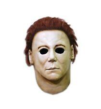 Trick or Treat Studios Mask Halloween 7 H20 Michael Myers