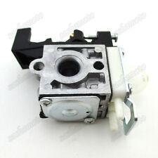 Carburetor ECHO Trimmer Weed eater GT-225i PAS-225SB PPF-225 235ES SRM-225i Carb