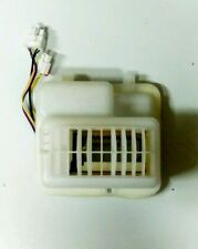 WR60X10253 Wr09X10173 Ge Refrigerator Damper Control and Cover Free Shipping