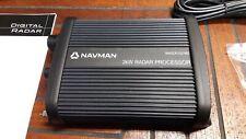 Processeur radar 2kW Navman (AA004780P)