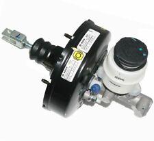 Suzuki Samurai SJ413 Power Brake Master Cylinder Vacuum Booster 51000m80900