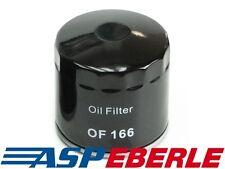 Ölfilter Chrysler Voyager + Grand Voyager RG Bj. 01-06