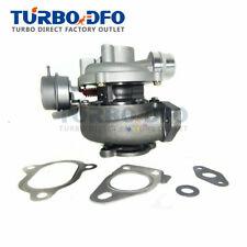 Turbocompresseur Nissan Juke Qashqai 1.5 dCi 106/110CV 54399700127 14411-6289R