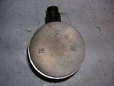 2000-2002 polaris pro x classic edge rmk xcsp switchback elko piston kit oem