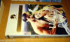LAURA LEE GUHRKE-UN ALTRO PARADISO-2007-I ROMANZI ORO MONDADORI-SR98